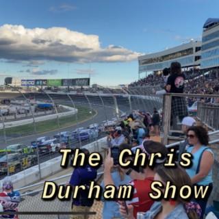 The Chris Durham Show