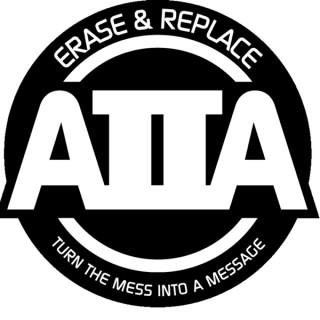 Addict II Athlete Podcast