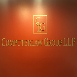 THE VALLEY CURRENT®? COMPUTERLAW GROUP LLP