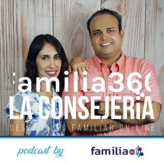 Familia360