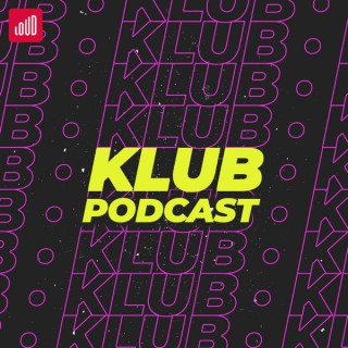 KLUB Podcast