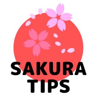 Listen to Japanese |SAKURA TIPS