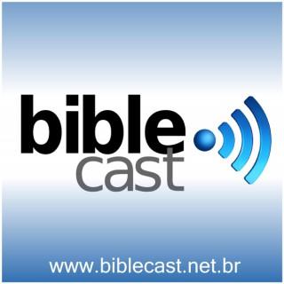 biblecast.net.br - A Fé vem pelo Ouvir