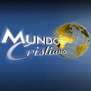 Mundo Cristiano (CBN)