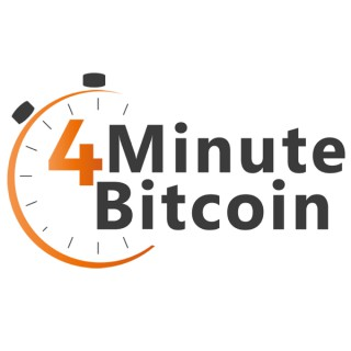 4 Minute Bitcoin Daily News