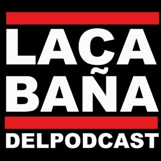 La Cabaña del Podcast