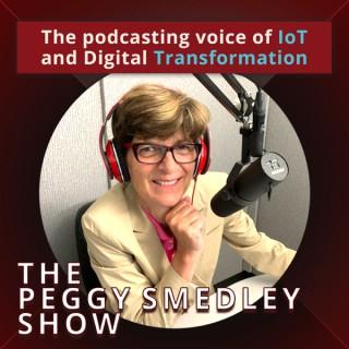 Peggy Smedley Show