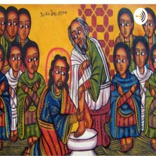 Bete-Maheteb