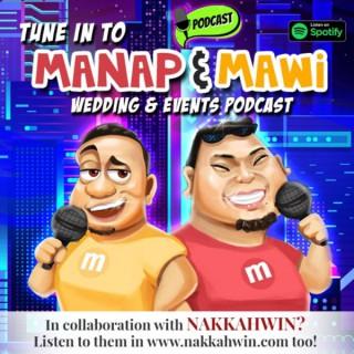 Manap & Mawi