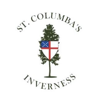 St. Columba's Episcopal Church Sermons