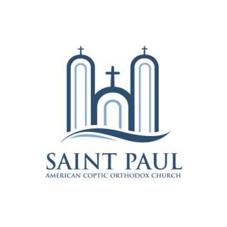 St. Paul American Coptic Orthodox Church of Houston
