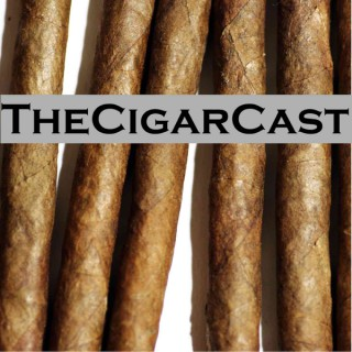 The CigarCast