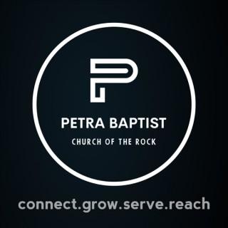 Petra Baptist Church