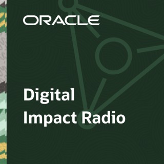 Digital Impact Radio