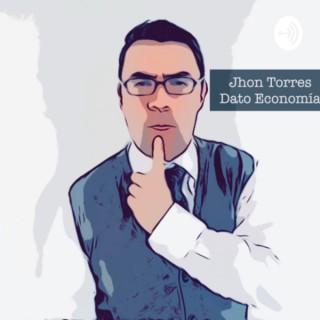 Dato Economia