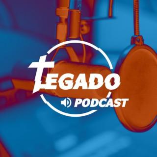 Legado Podcast
