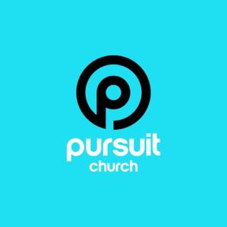 Pursuit Church