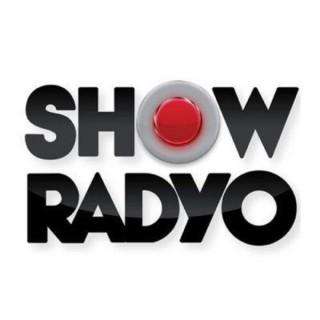 Show Radyo Podcast
