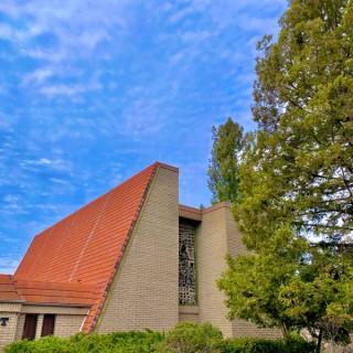Sermons at Templeton Hills Seventh-Day Adventist Church