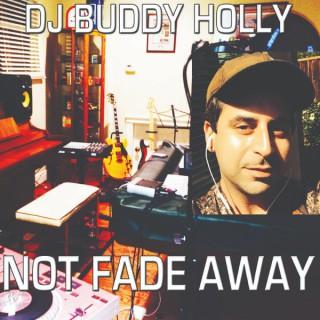 DJ Buddy Holly