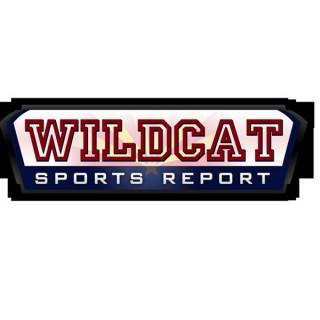 Wildcat Sports Report Wildcast