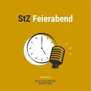 StZ Feierabend
