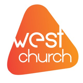 West Church's Podcasts