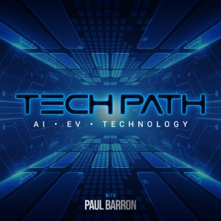 Tech Path Podcast