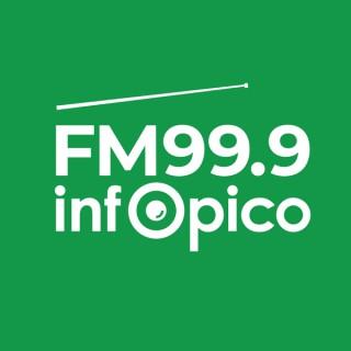 InfoPico Radio 99.9