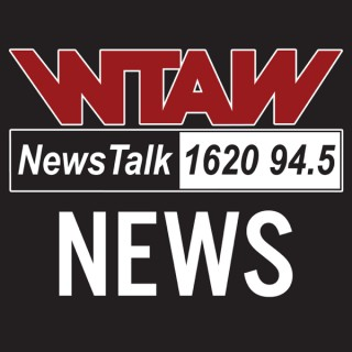 WTAW News Break