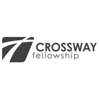 Crossway Fellowship Weekly Sermons