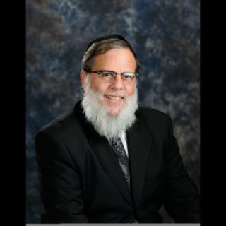 Rabbi Mordechai Kamenetzky spends Three Minutes on Tefilah