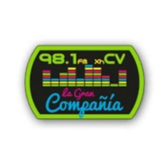 CV La Gran Compañia