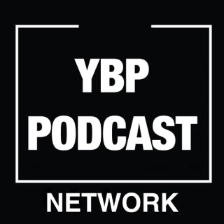 Young Baca Productions Podcast