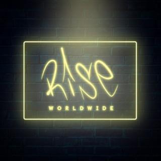 Rise Up Worldwide's Radio Show