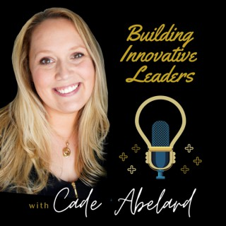 Building Innovative Leaders