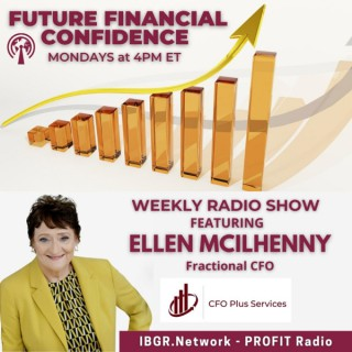 The Smart and Savvy Business Exit with Ellen McIlhenny