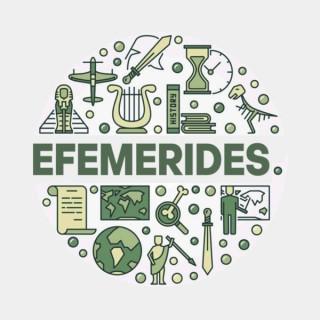 Efemérides con Nibaldo Mosciatti