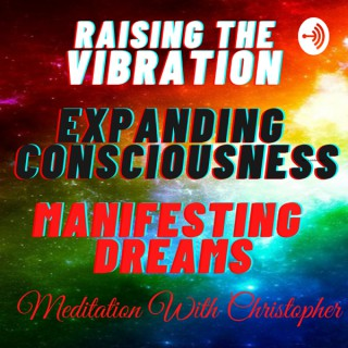 Meditation With Christopher