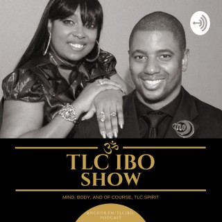 The TLC IBO Show