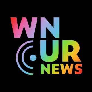 WNUR News