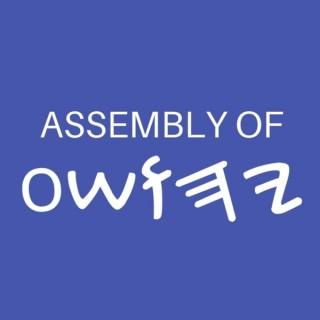 Assembly of Yahusha