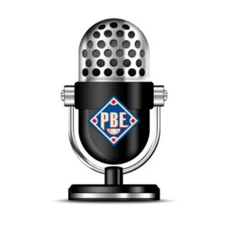 PBE Podcast Network