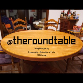 @theroundtable