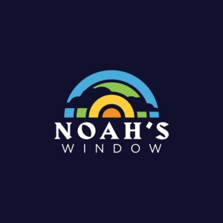 Noah's Window