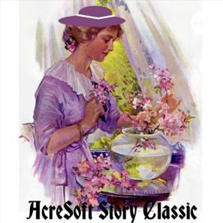 AcreSoft Story Classic: