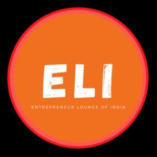 Entrepreneur Lounge of India (ELI)