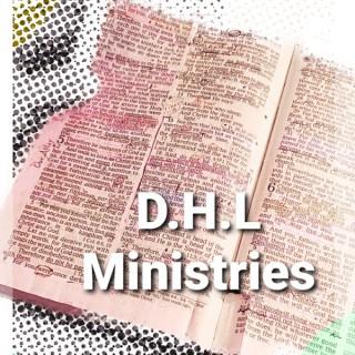 D.H.L. Ministries