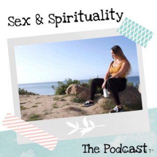 Sex & Spirituality