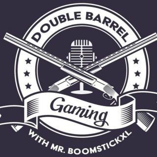 Double Barrel Gaming